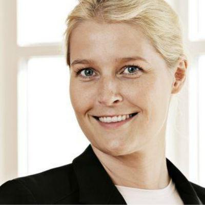 Marianne-Dahl-Steensen.jpg
