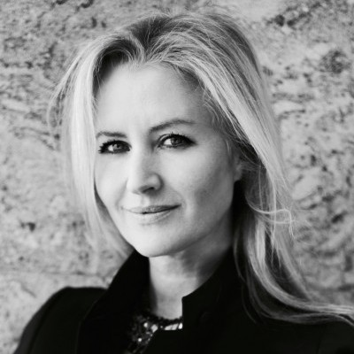 Jeanette-Dyhre-Kvisvik.jpg