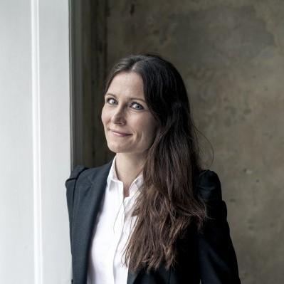 Louise-Herping-Ellegaard.jpg
