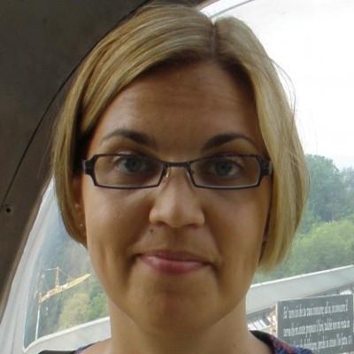 Heidi-Kuusniemi.jpg