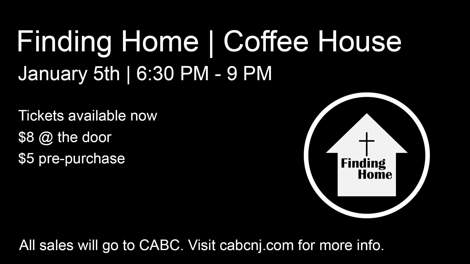 1-Finding-Home-Slide-Dec-9.jpg