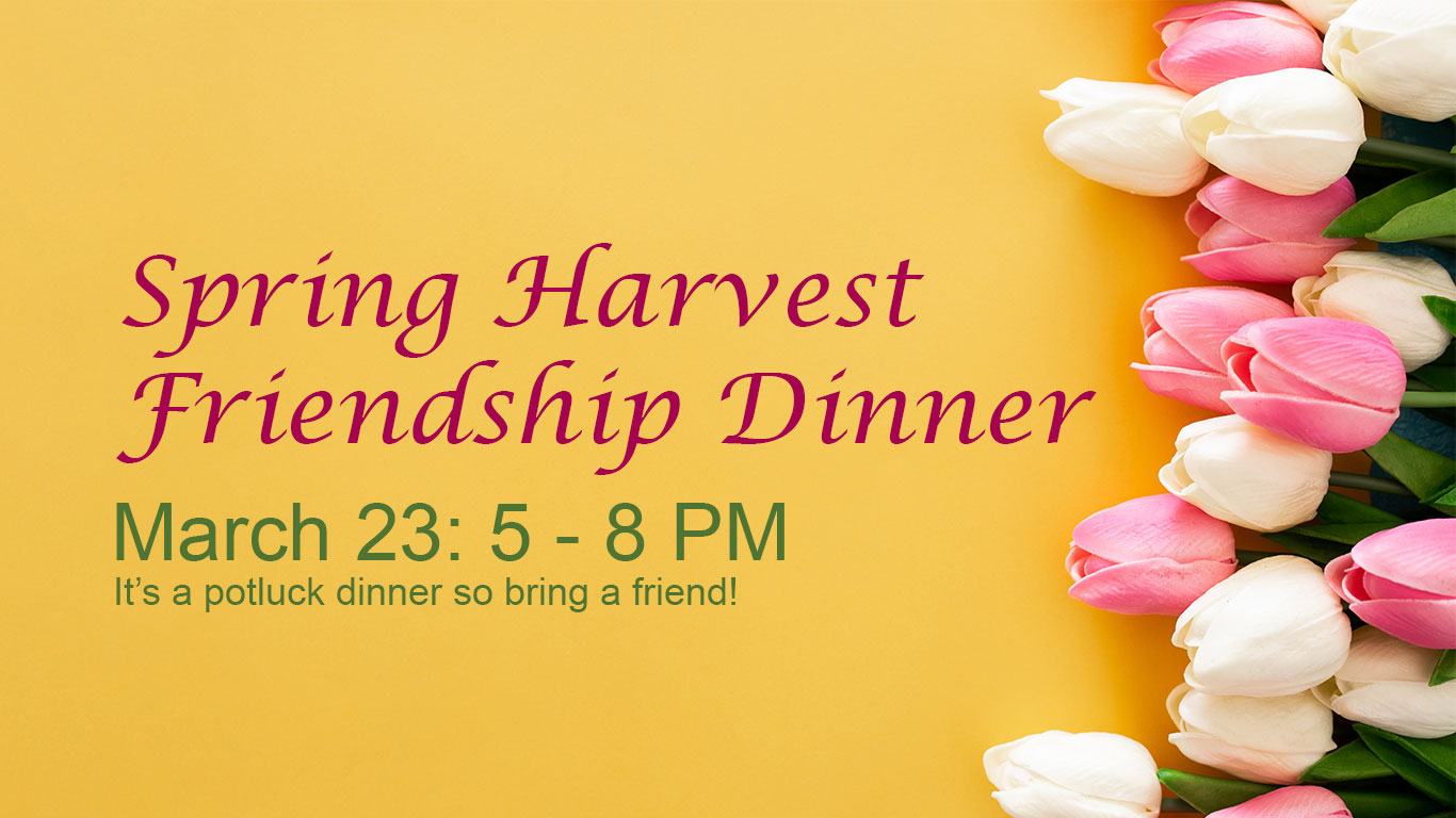 E1-Spring-Harvest-Friendship-Dinner-DigitalSignage.jpg