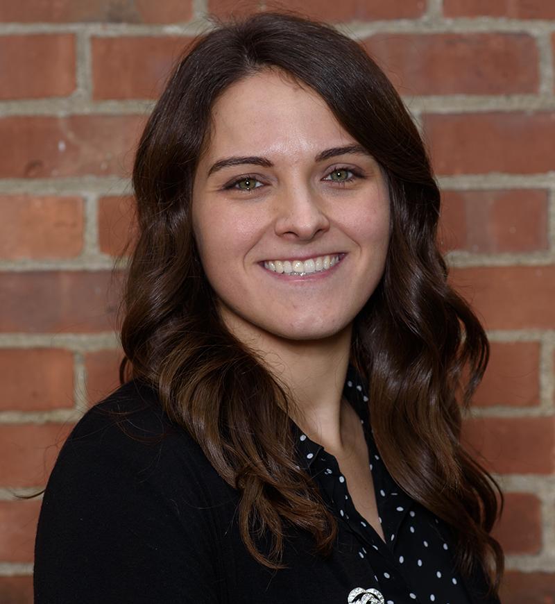 Rebecca L. Elder