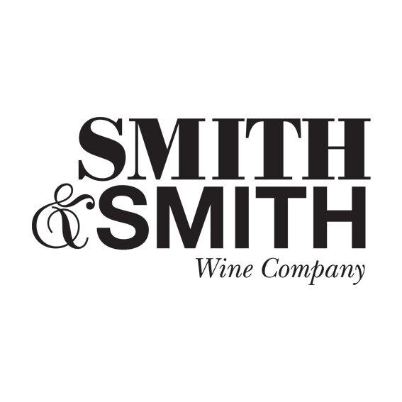 smithsmith_web.jpg