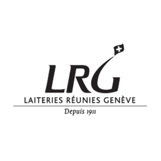 lrg_web.jpg