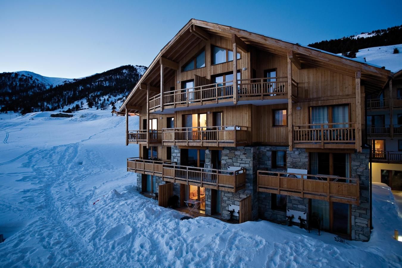 residence-club-mmv-le-hameau-des-airelles-469025.jpg