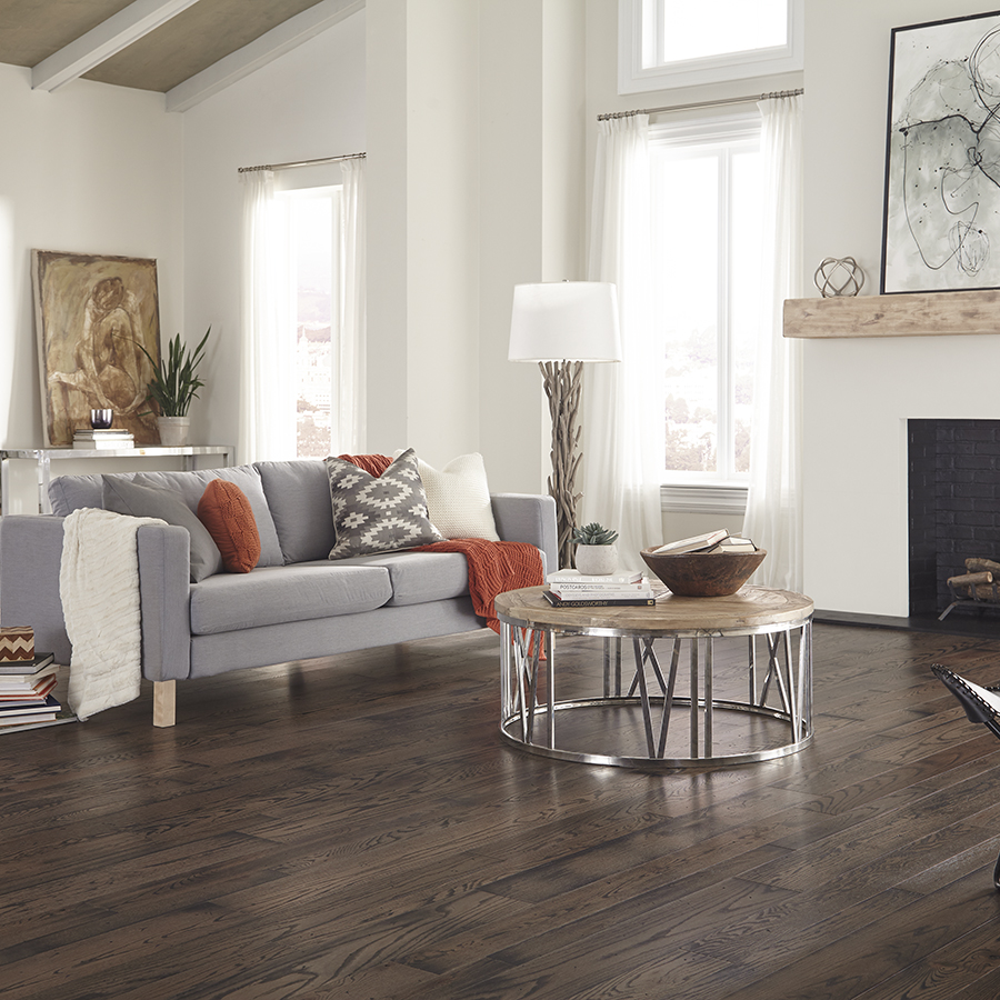 Somerset-PRIMARY-Specialty-Oak_RusticGrey.jpg