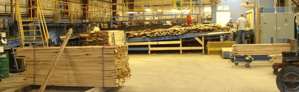 flooringslide_004.jpg
