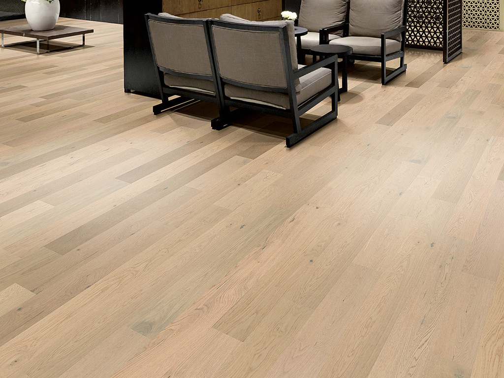 Reward Flooring Provence Senez