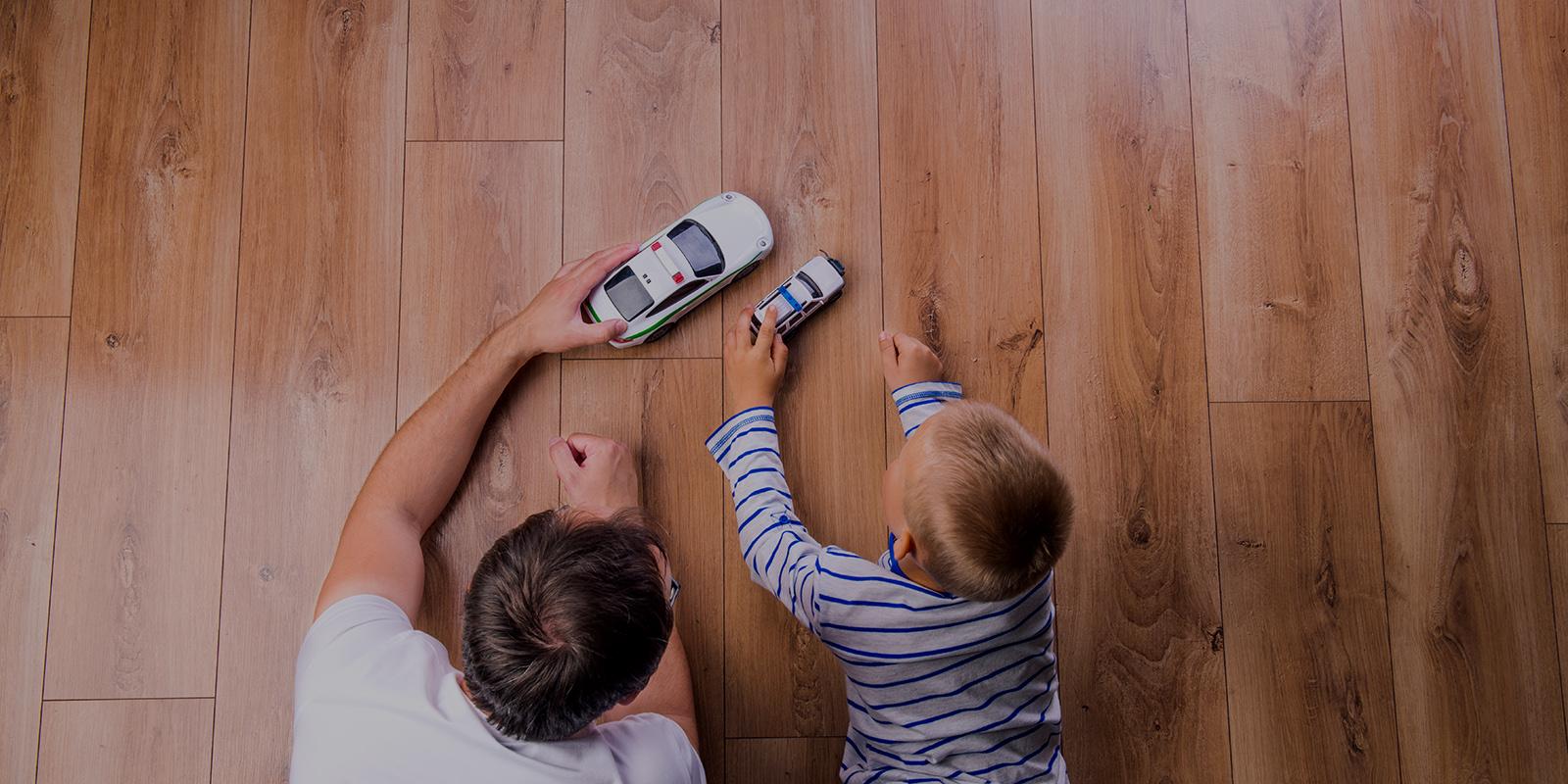 Care & Maintenance -