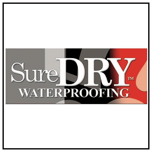 Sun Dry Waterproofing