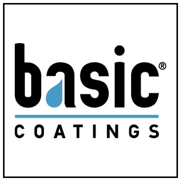 basic coatings