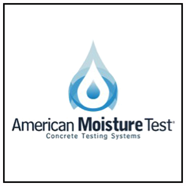 American Moisture Test
