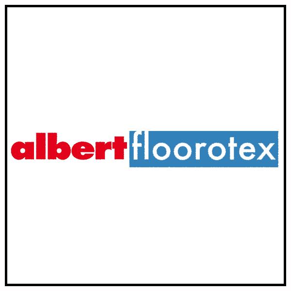 Albert Floortex