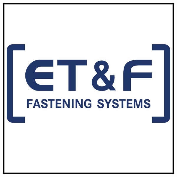 ET&F Fastening Systems