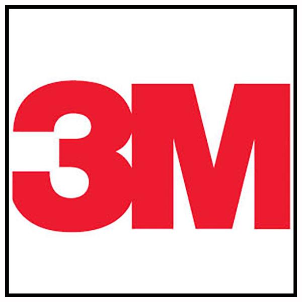 3M-Logo-Square.jpg