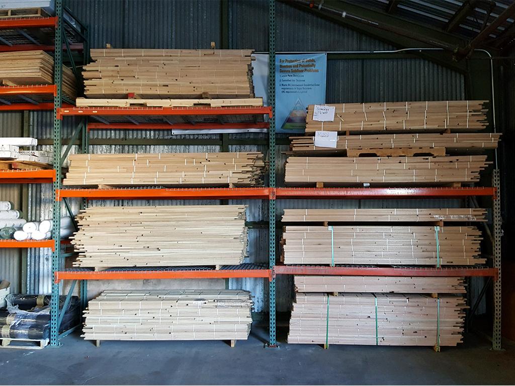 San Carlos Hardwood Flooring.jpg