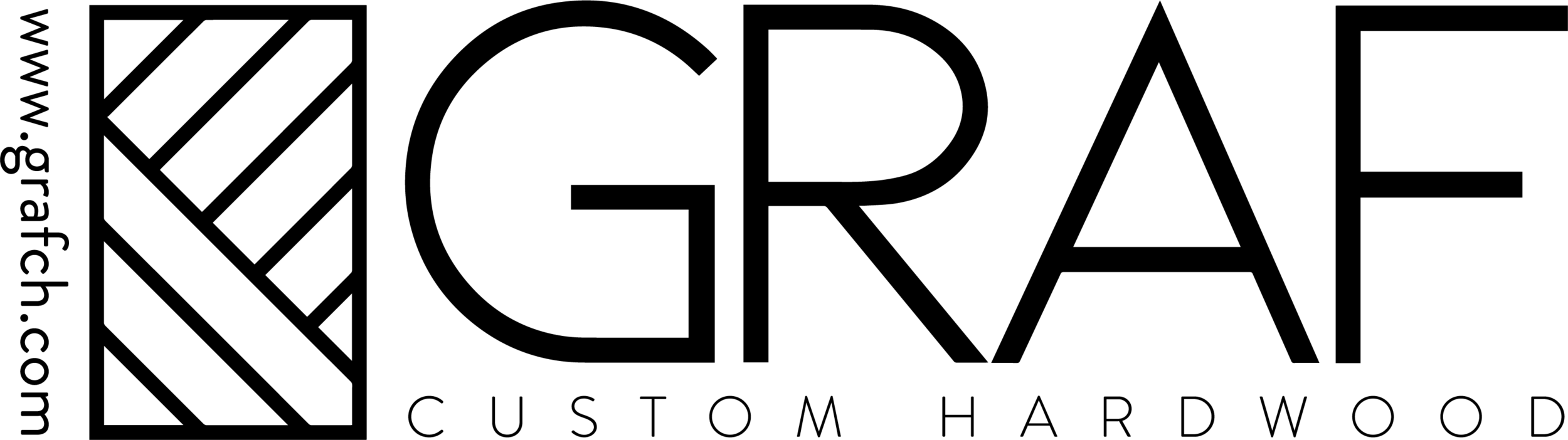GCH Logo with Web_Black.png