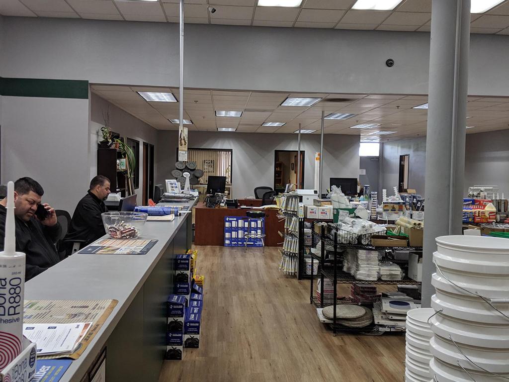 San Diego Hardwood Flooring Supplies 2.jpg