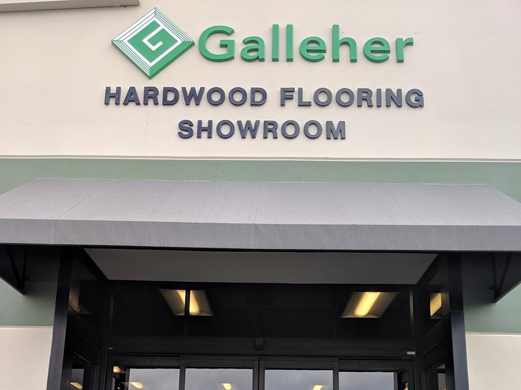 San Diego Hardwood Flooring Supplies 3.jpg