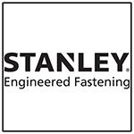 stanley fastening.jpg