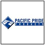 pacific pride.jpg