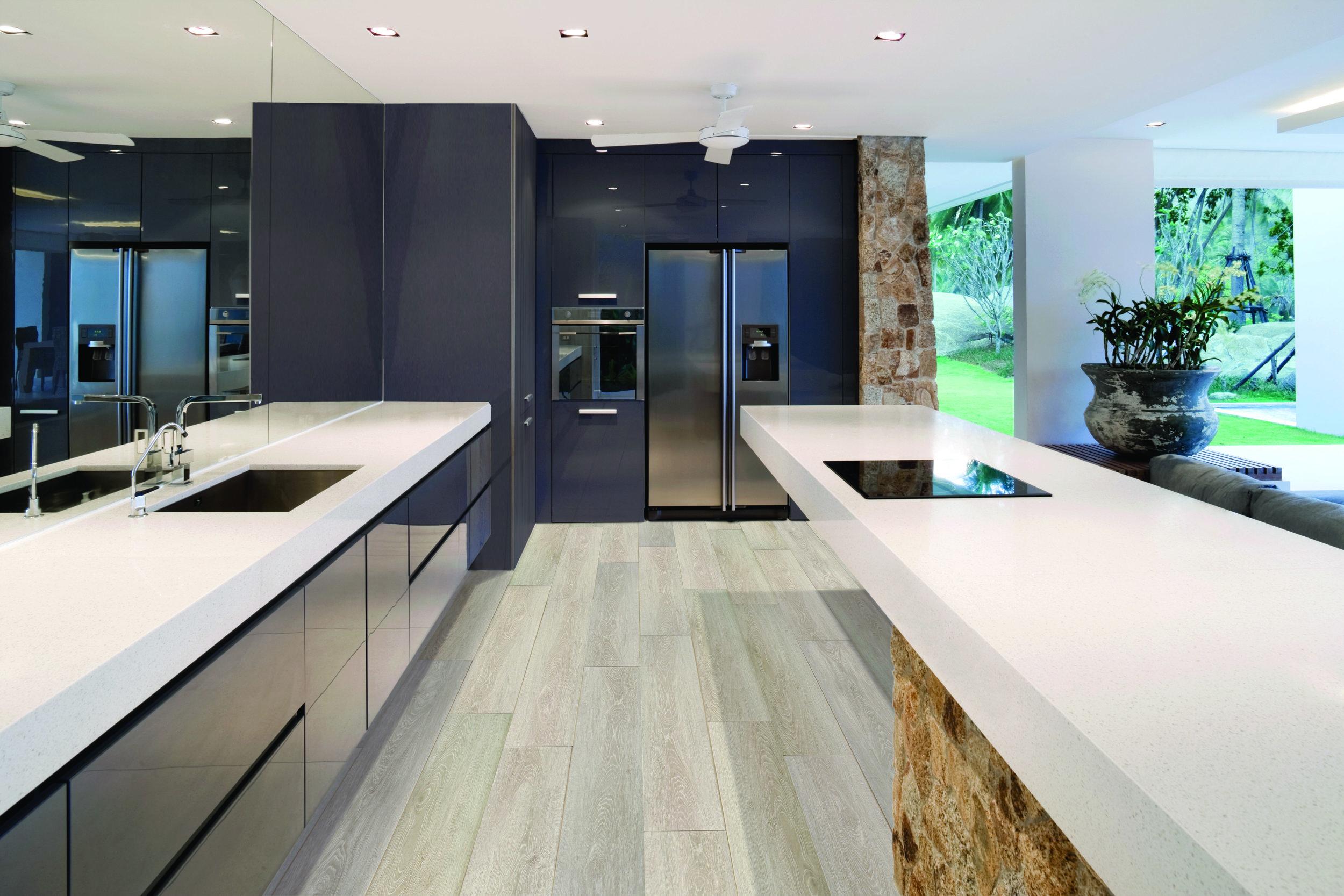 Seacliff kitchen 10_31-2018. small.jpg