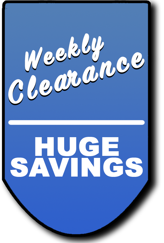 weekly clearance.png