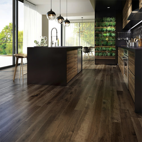 All Flooring Brands -