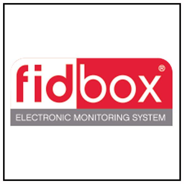 fidbox.jpg