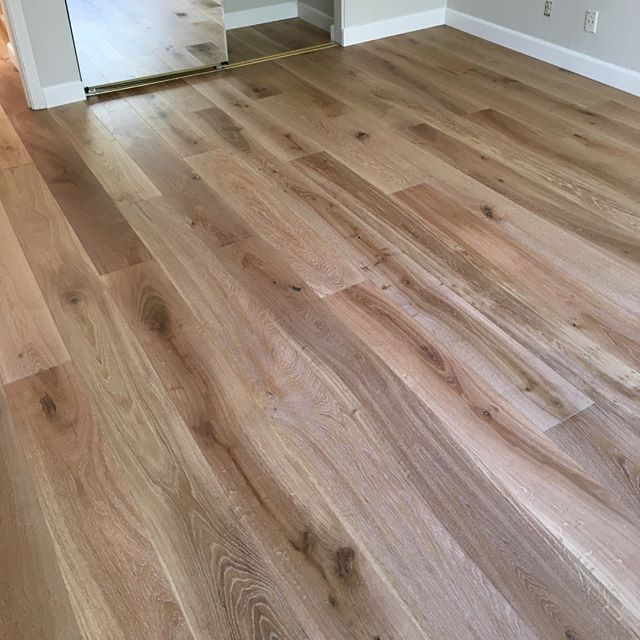 "Monarch Plank ""Windsor Arden"" prefinished engineered hardwood flooring compliments of CG Interiors.  #handscraped #europeanoakflooring #hardwoodfloors #flooring #engineeredhardwood #designtrends #trends #hardwoodfloor #woodfloor #woodflooring #interiordesign #wideplankflooring #engineeredflooring #rustic #rusticfloor #hardwoodfloor #hardwoodflooring #woodfloor #woodflooring #interiordesign #lago #monarchplank #galleher"
