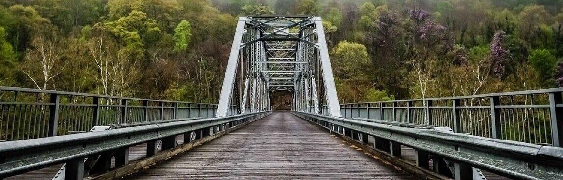 bridge-1343894_1280.jpg