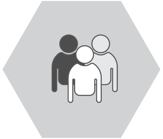 Inkblot Analytics customer segmentation survey