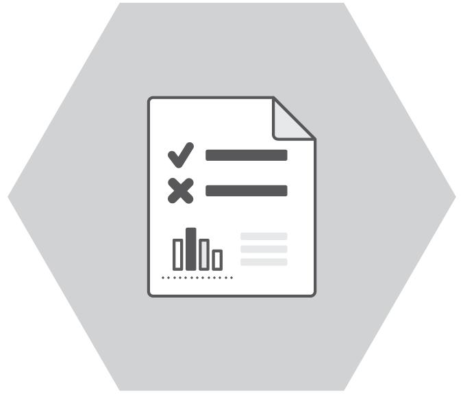 Inkblot Analytics employee engagement survey questions