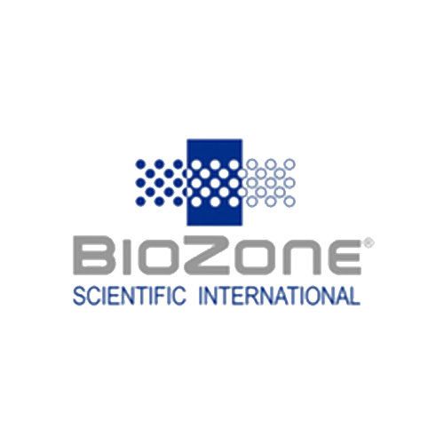 Global leaders in chemical free, UV light, ozone & plasma disinfection systems.  P: 407-876-2000 F: 407-876-7630  www.biozonescientific.com