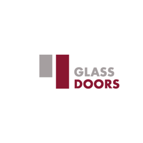 Glassdoors.png