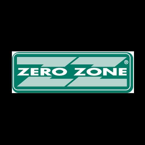 Zero Zone.png