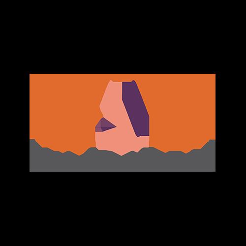AtlasNew.png