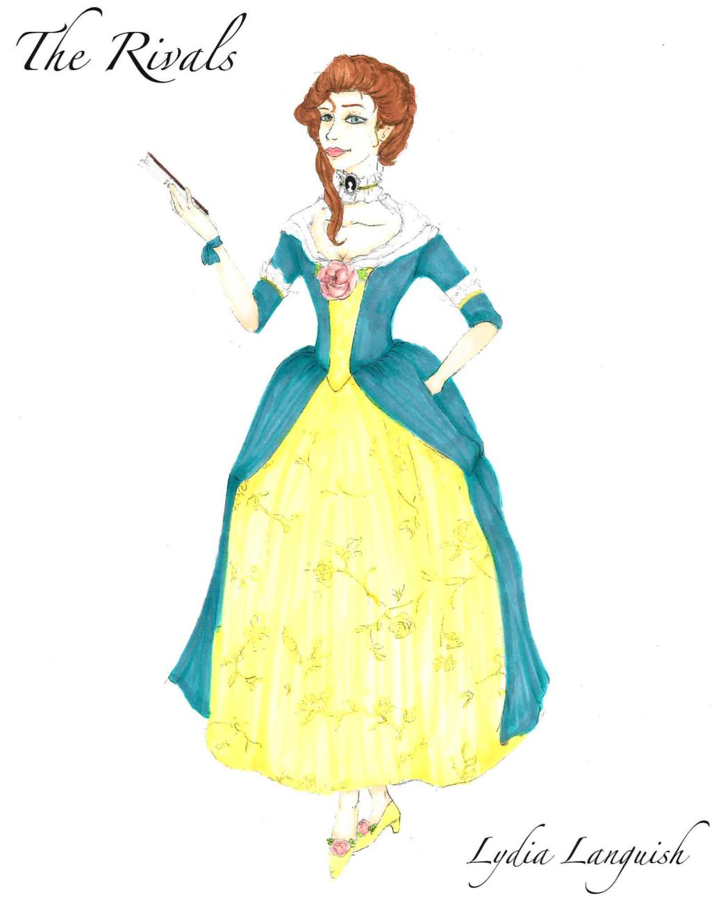 Lydia color.jpg