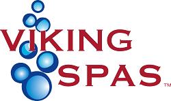 Viking-CMYK-Logo.png