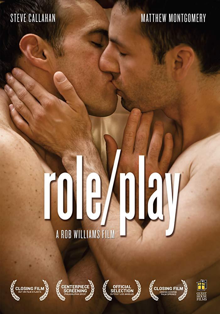 role:play2.jpg