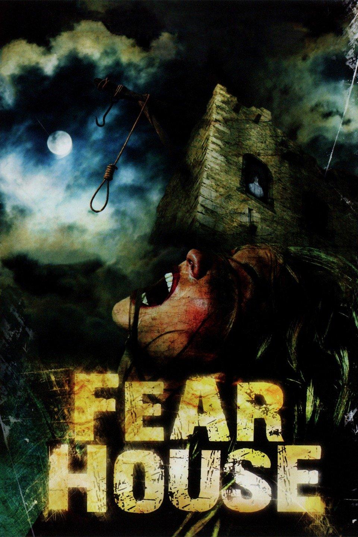 fear house.jpg