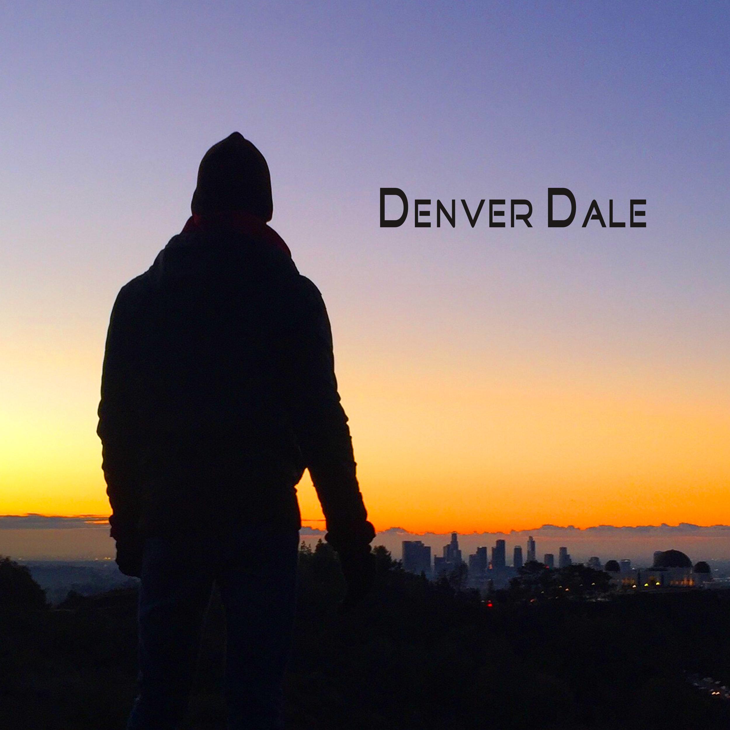 Denver Dale.jpg