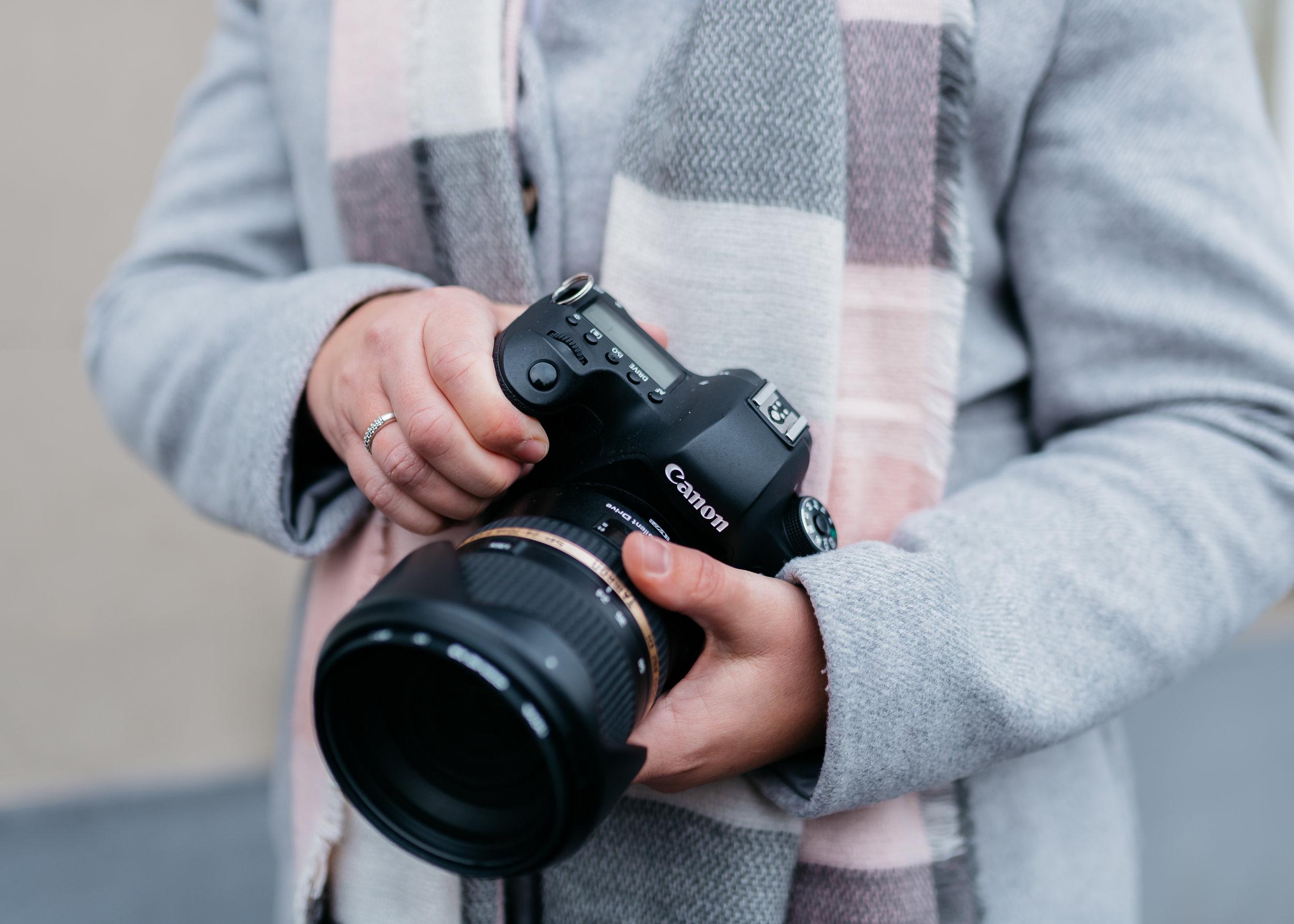 Ilse Moonen - iep Bergsma Fotografie - Vrouwelijke ondernemers - fotograaf 24.jpg