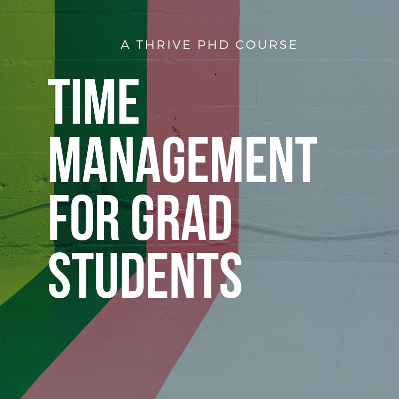 timemanagement_course.png
