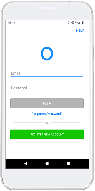 android-login1.png
