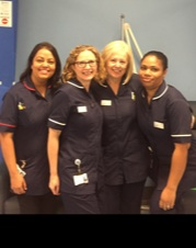 Queens+hospital+team.jpg