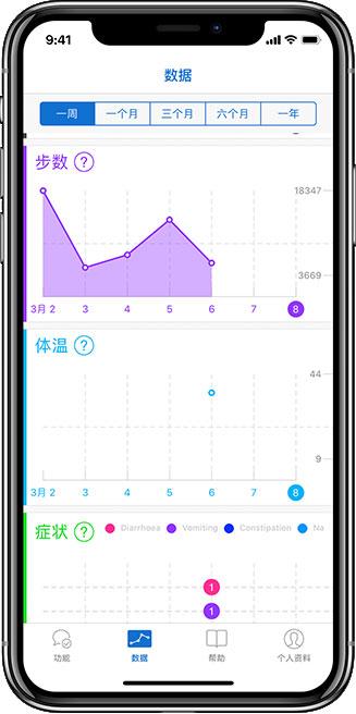 iOS-China-Microsite-8.jpg