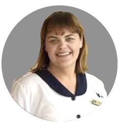 Claire Howard  Arrhythmia Nurse Specialist