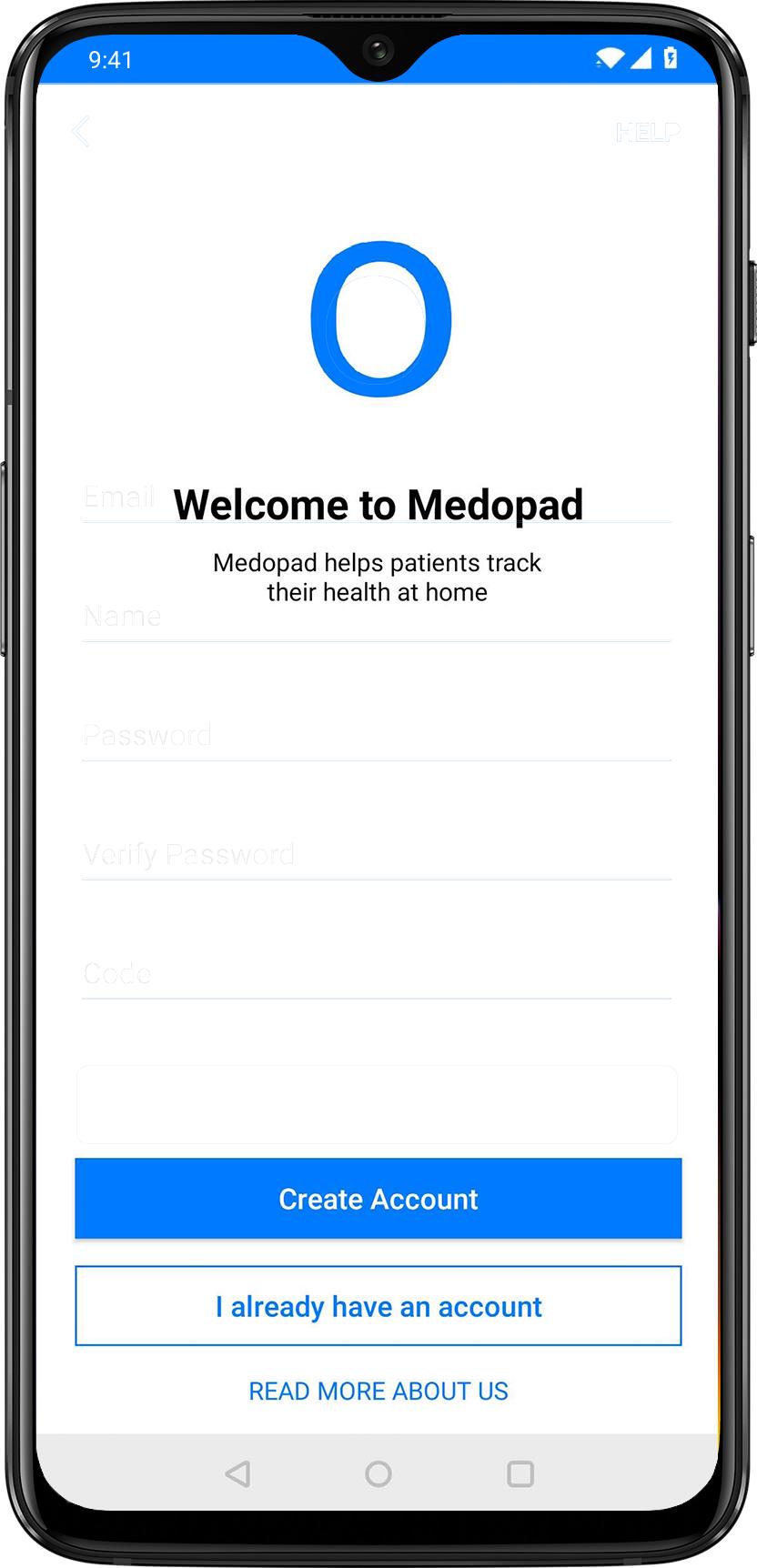 Android Registration Screenshot.png